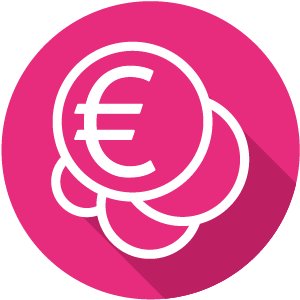 icone-crm-tarif