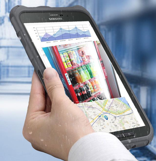tablet-vente-samsung-durcie